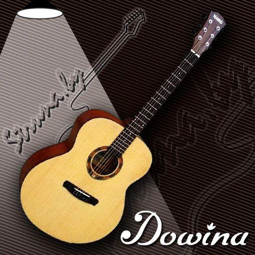 Купить акустическую гитару для начинающего недорого в Минске